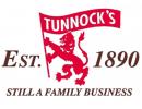 Tunocks