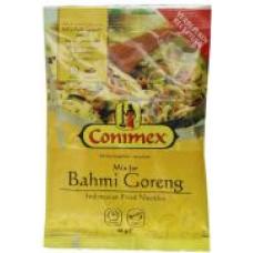 Conimex Bahmi Goreng 48g