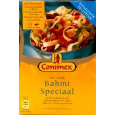 Conimex Bahmi Special 40g