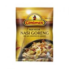 Conimex Nasi Goreng spice mix 39g