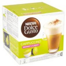 Nescafe Dolce Gusto CAPPUCCINO SKINNY/LIGHT