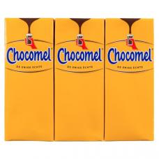 Chocomel Chocolate Milk (6x 1litre)