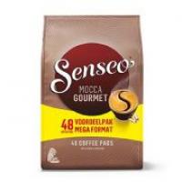Senseo MOCCA 48pk