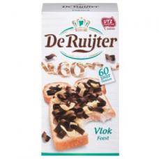 De Ruijter Vlok Feest (300g)