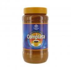 Completa Coffee Creamer 400g
