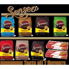 Senseo Family Range